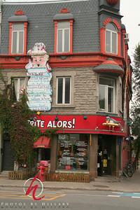 2007_October _Montreal Trip 162
