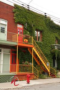 2007_October _Montreal Trip 172