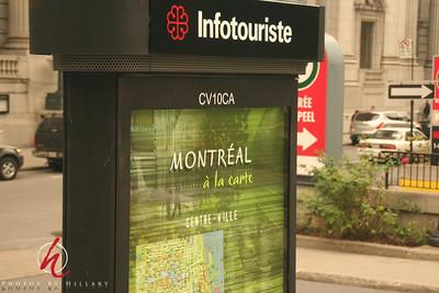 2007_October _Montreal Trip 217