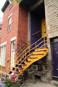 2007_October _Montreal Trip 176