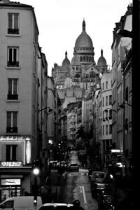 Paris2010-0277