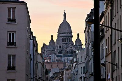 Paris2010-0276