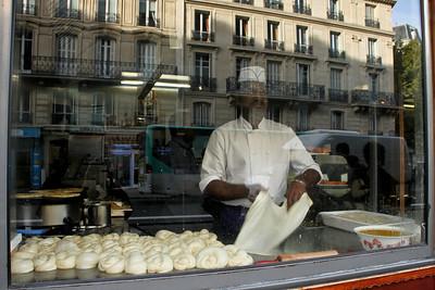 Paris2010-0262