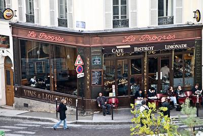 Paris2010-0233