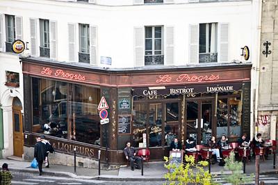 Paris2010-0234