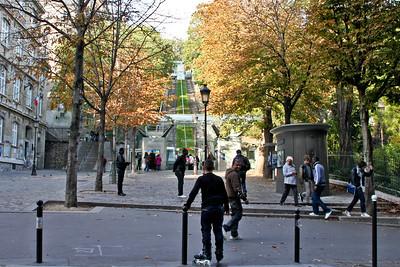 Paris2010-0236