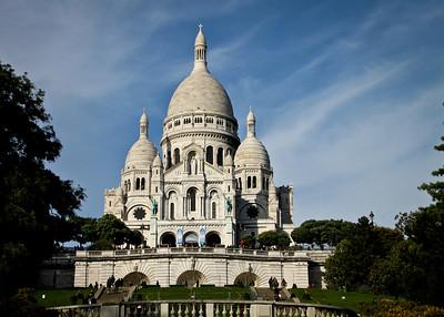 Paris2010-0240