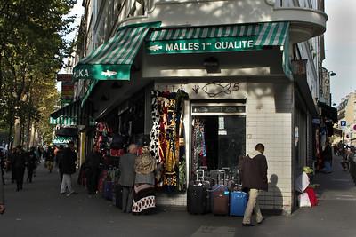Paris2010-0245