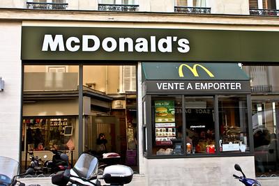 Paris2010-0244