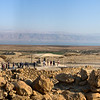 Site of Qumran