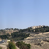 City of David Panorama