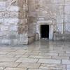 Door of Humility