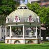 The Coronation Pavilion