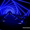 The High Trestle Trail