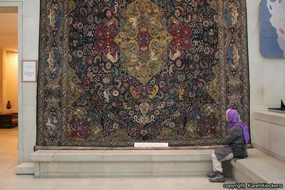 Ir 01_34_Tehran_Carpet Museum