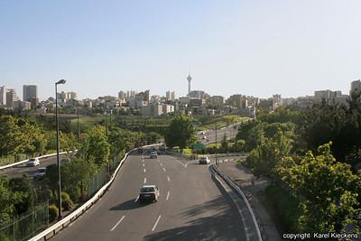 Ir 01_33_Tehran