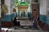 Ir 01_09_Kashan_Imamzadeh-ye Sultan mir Ahmad