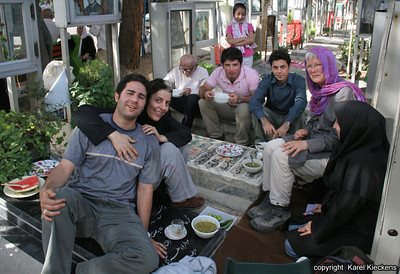 Ir 01_47_Tehran_Behesht-e Zahra