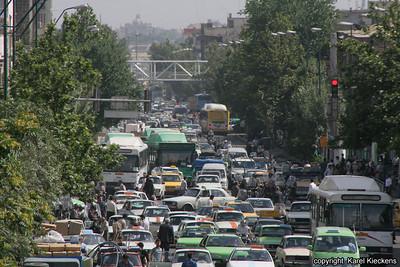 Ir 01_31_terug in Tehran
