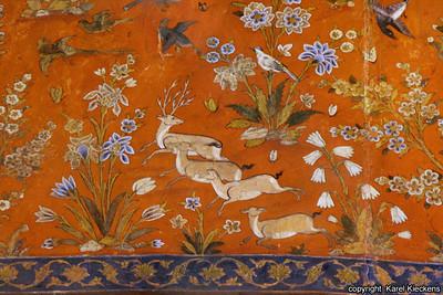 Ir 02_Esfahan_30_Chehel Sotun Palace