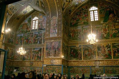 Ir 02_Esfahan_37_Vank Cathedral (Armenian)