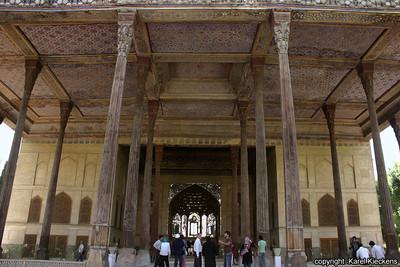 Ir 02_Esfahan_26_Chehel Sotun Palace