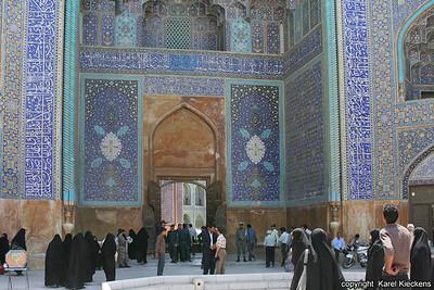 Ir 02_Esfahan_15_Imam Mosque