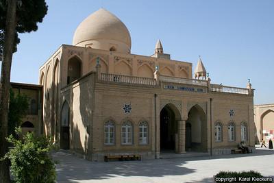 Ir 02_Esfahan_36_Vank Cathedral (Armenian)