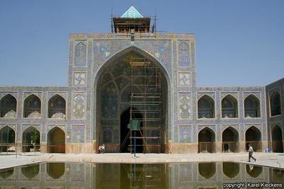 Ir 02_Esfahan_19_Imam Mosque