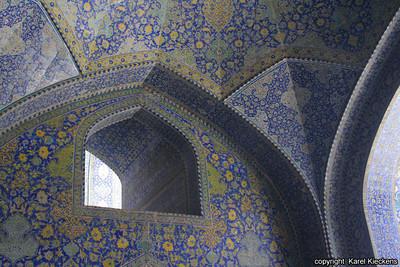 Ir 02_Esfahan_20_Imam Mosque