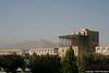 Ir 02_Esfahan_08_Imam Square
