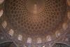 Ir 02_Esfahan_12_Sheikh Lotfollah Mosque