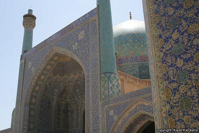 Ir 02_Esfahan_21_Imam Mosque