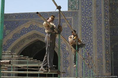 Ir 02_Esfahan_17_Imam Mosque