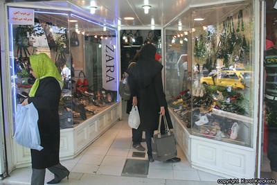 Ir 02_Esfahan_38_Armenian Quarter