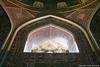 Ir 02_Esfahan_13_Sheikh Lotfollah Mosque