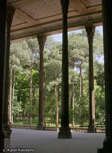 Ir 02_Esfahan_27_Chehel Sotun Palace