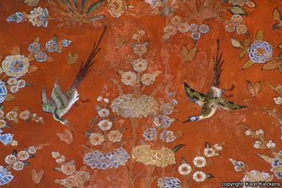 Ir 02_Esfahan_31_Chehel Sotun Palace