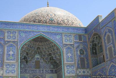 Ir 02_Esfahan_09_Sheikh Lotfollah Mosque