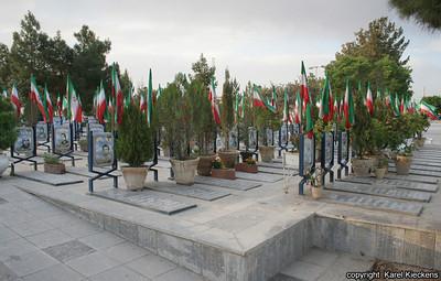 Ir 02_Esfahan_41_Golestan-e Shohada