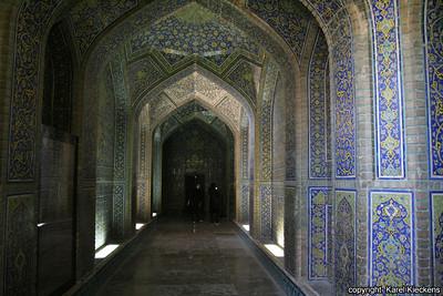 Ir 02_Esfahan_10_Sheikh Lotfollah Mosque