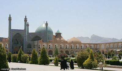 Ir 02_Esfahan_07_Imam Square