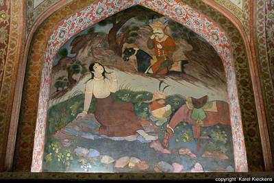 Ir 02_Esfahan_32_Chehel Sotun Palace