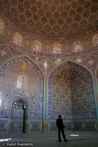 Ir 02_Esfahan_11_Sheikh Lotfollah Mosque