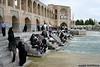 Ir 02_Esfahan_05_Khaju Bridge