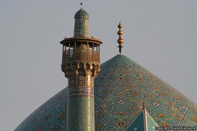 Ir 02_Esfahan_22_Imam Mosque