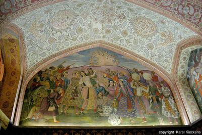 Ir 02_Esfahan_33_Chehel Sotun Palace