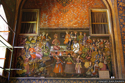 Ir 02_Esfahan_29_Chehel Sotun Palace