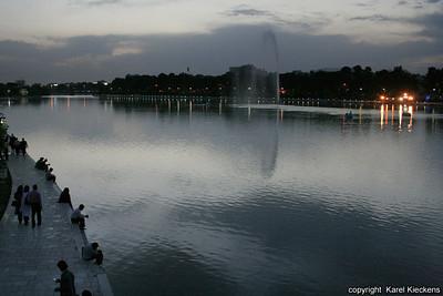 Ir 02_Esfahan_43_Zayandeh river