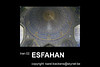 Ir 02_Esfahan_00